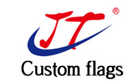 JTflags Cheap PVC Banners
